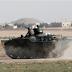 Τι σημαίνει για την Ελλάδα η διαμάχη Συρίας–Τουρκίας...