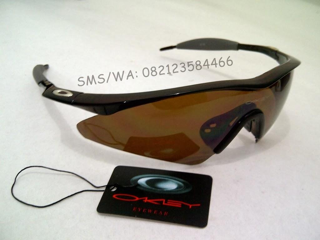 b3d0352c966 Harga Oakley Juliet Sunglasses