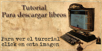 Tutorial