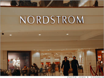 The Customer Connection: It's True What They Say About Nordstrom