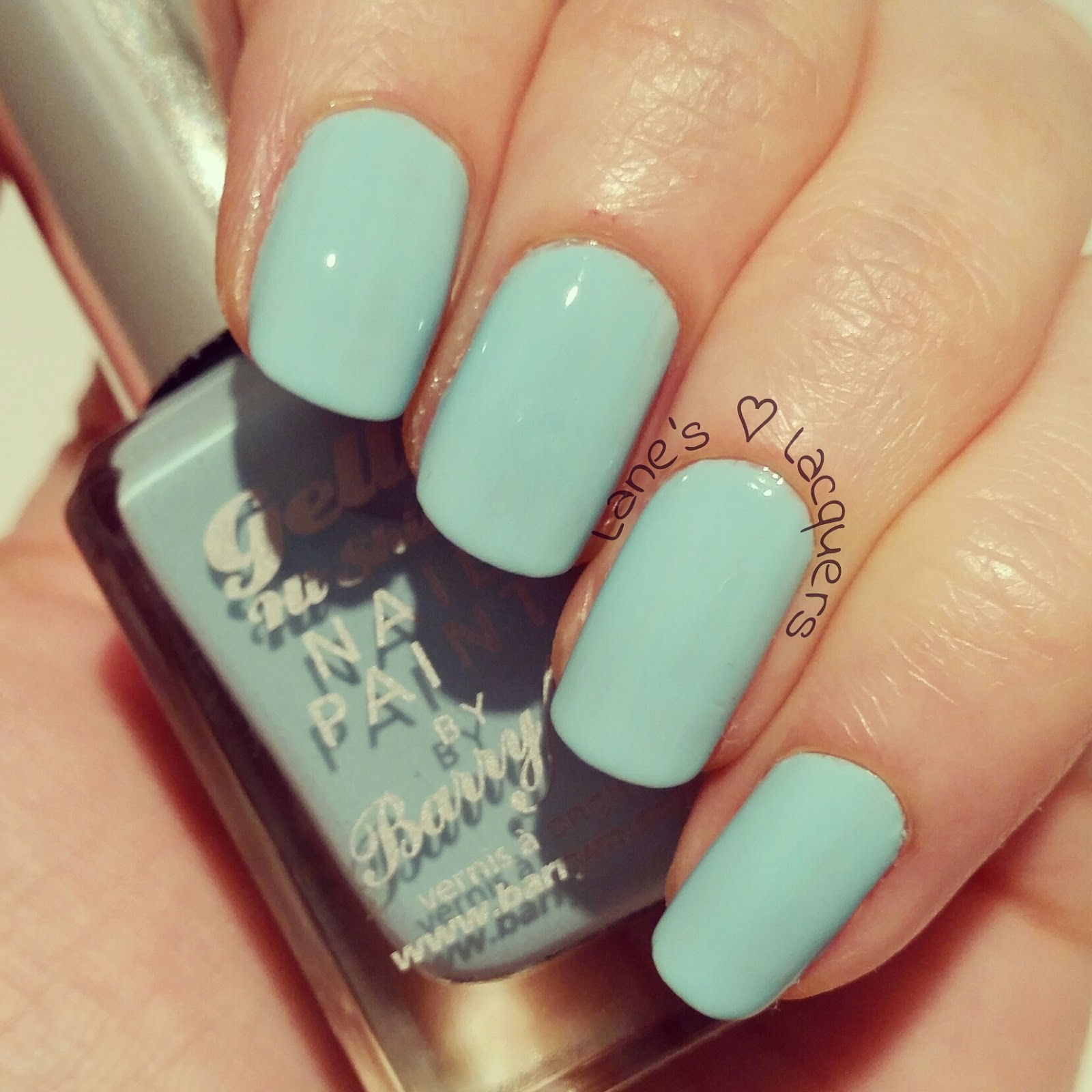 new-barry-m-gelly-sky-blue-swatch-nails