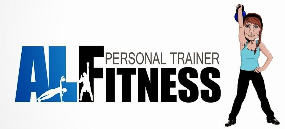 AL-Fitness