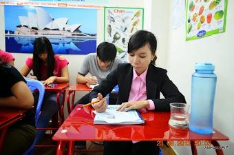 Trả Bài 8-2013
