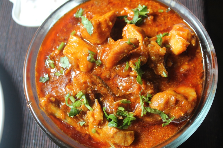 Baby Food South Indian Recipes