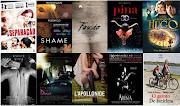 """Melhores Filmes2012 01º """"A Separação"""" de Asghar Farhadi (26 pontos)"""