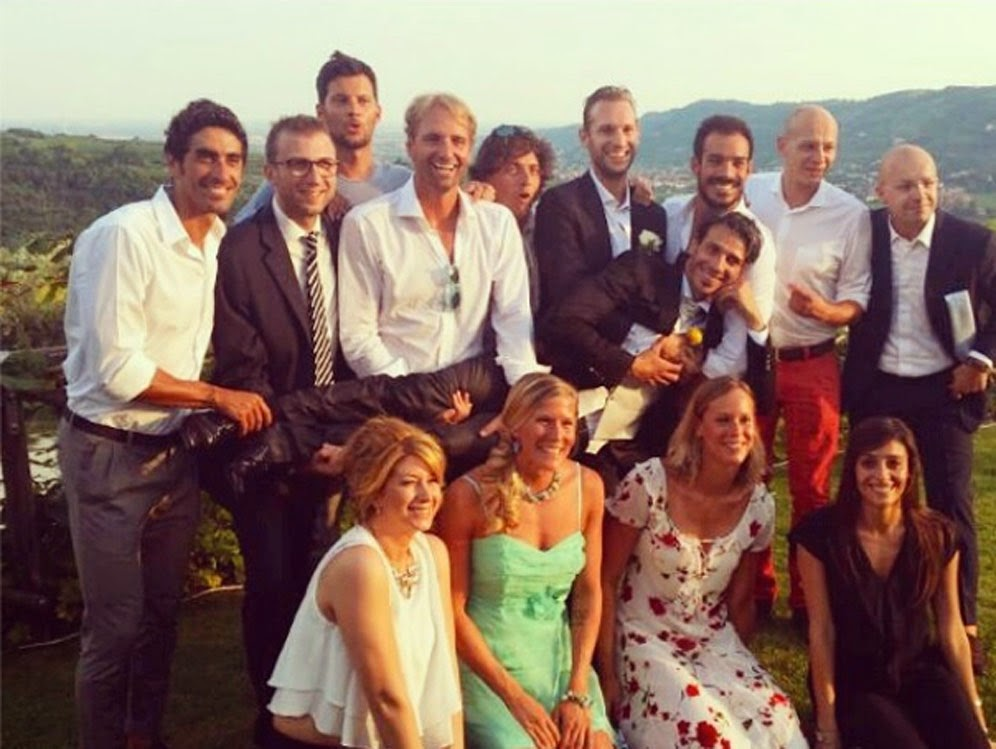 Romano Guardini Matrimonio : Oggi sposi matrimonio emiliano brembilla e beatrice