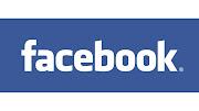 . subiéndola a tu perfil de . Luego tendrás que seleccionarla como . nuevo perfil de facebook