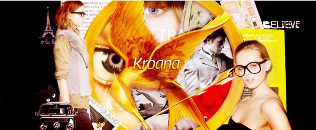http://kroana.blogspot.com/2015/01/resena-el-visitante-maligno-de-fernando.html