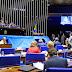 Reforma política: Senado aprova fim das coligações nas eleições proporcionais
