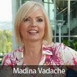 Madina Vadache