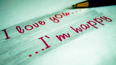 I Love You Quotes 2013 HD Wallpaper