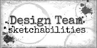 Sketchabilities Design Team (Sep. 2013-Jan. 2014)