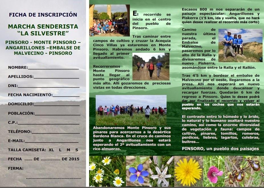 http://moncayueloinscripciones.blogspot.com.es/2010/06/formulario-formulario-de-registro.html
