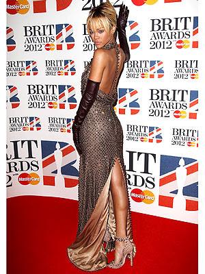 Rihanna-I-Want-My-Butt-Back