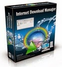 Internet Download Manager 6.18