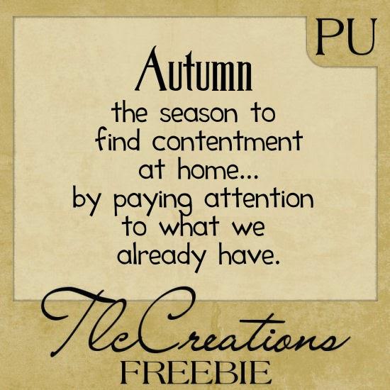http://1.bp.blogspot.com/-yeLpU-F2utA/VB-GtfYX17I/AAAAAAAA354/Z6UbFQ6bw9c/s1600/AutumnContentmentPrev.jpg
