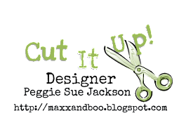 Past DT: Cut It Up Challenges
