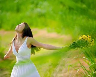 7 Cosas que te harán sentir bien