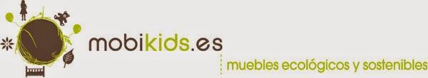 http://www.mobikids.es/