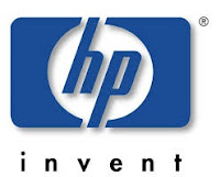 hp company images