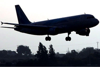 VOY PERU AIRLINES VOLARA A HUANUCO - AVIACION EN HUANUCO - VUELOS A HUANUCO by huanuco.blogspot.com