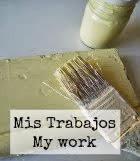 Mis Trabajos