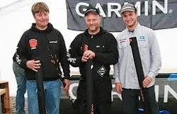 Skandinaviska mästare 2010