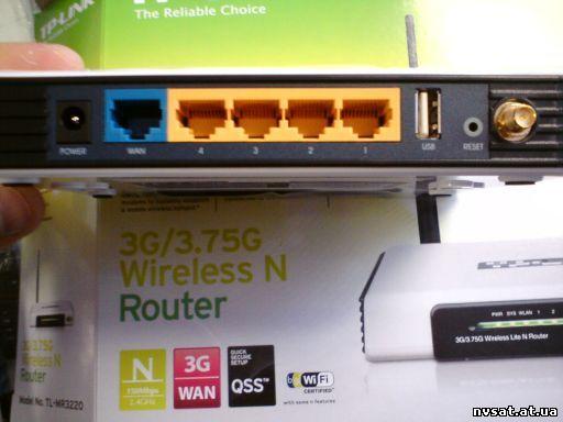 TP-Link TL-MR3420 \u0026 TL-MR3220 Hacking Best Open Firmware