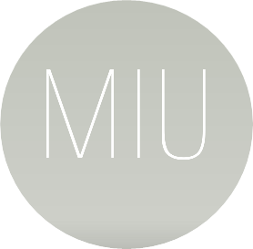 miu design blog