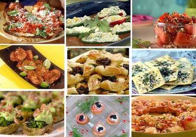 Indian food recipes snack recipes savouries like samosas aloo tikki etc are commonly served in india this section is comprised of recipes which have been passed on for forumfinder Choice Image