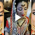 Pakistani Traditional Bridal Makeup Tutorial By Urooj Shaddi