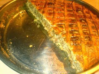 placinta, placinta cu carne, placinta cu carne tocata, placinta de carne, retete placinta, reteta placinta, retete de placinta, retete cu porc, retete si preparate culinare placinta cu carne, reteta placinta cu carne, retete de mancare,