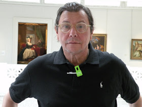 Richard Carreño