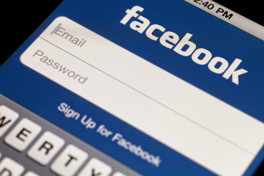 How to Secure Facebook Account From Hackers How to Secure Facebook Account From Hackers