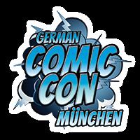 GermanComicCon