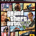 PS3 Grand Theft Auto V BLES01807 EBOOT Fix for CFW 3.55 Released