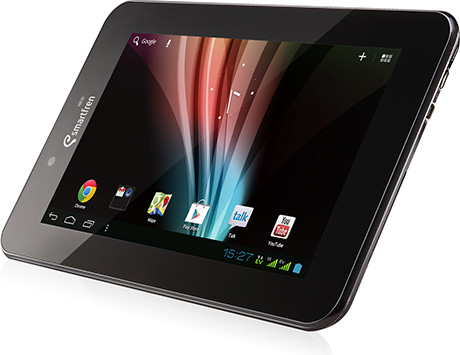 Smartfren New Andromax Tab Tablet 7 Price and Specifications