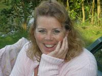 Natascha de Jong
