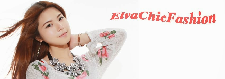 Elvachicfashion