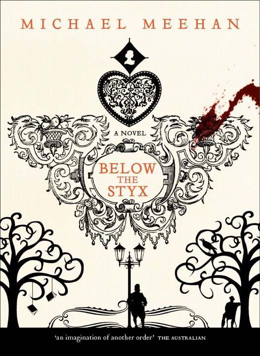 Beautiful Book Cover Designs : A library of design truly beautiful book covers