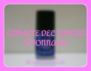 http://pinkturtlenails.blogspot.com.es/2015/05/esmalte-del-sorteo-ddonna-80.html