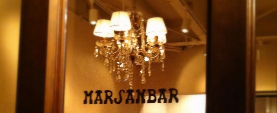marsanbar