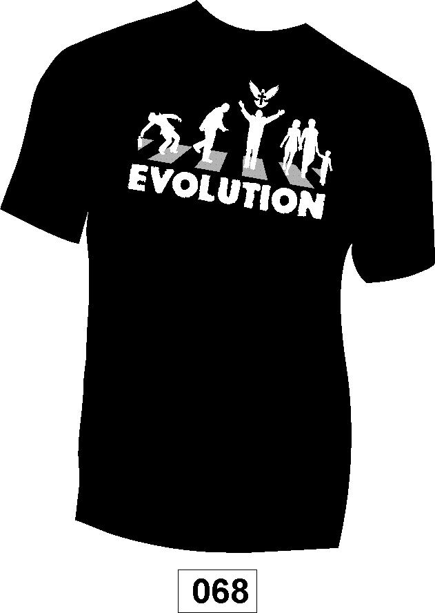 Logotipos para camisetas cristianas - Imagui