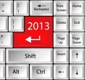 BEST of 2013 in Review