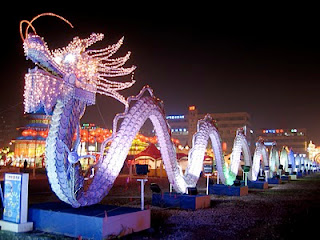 Lantern Festival Picture -2