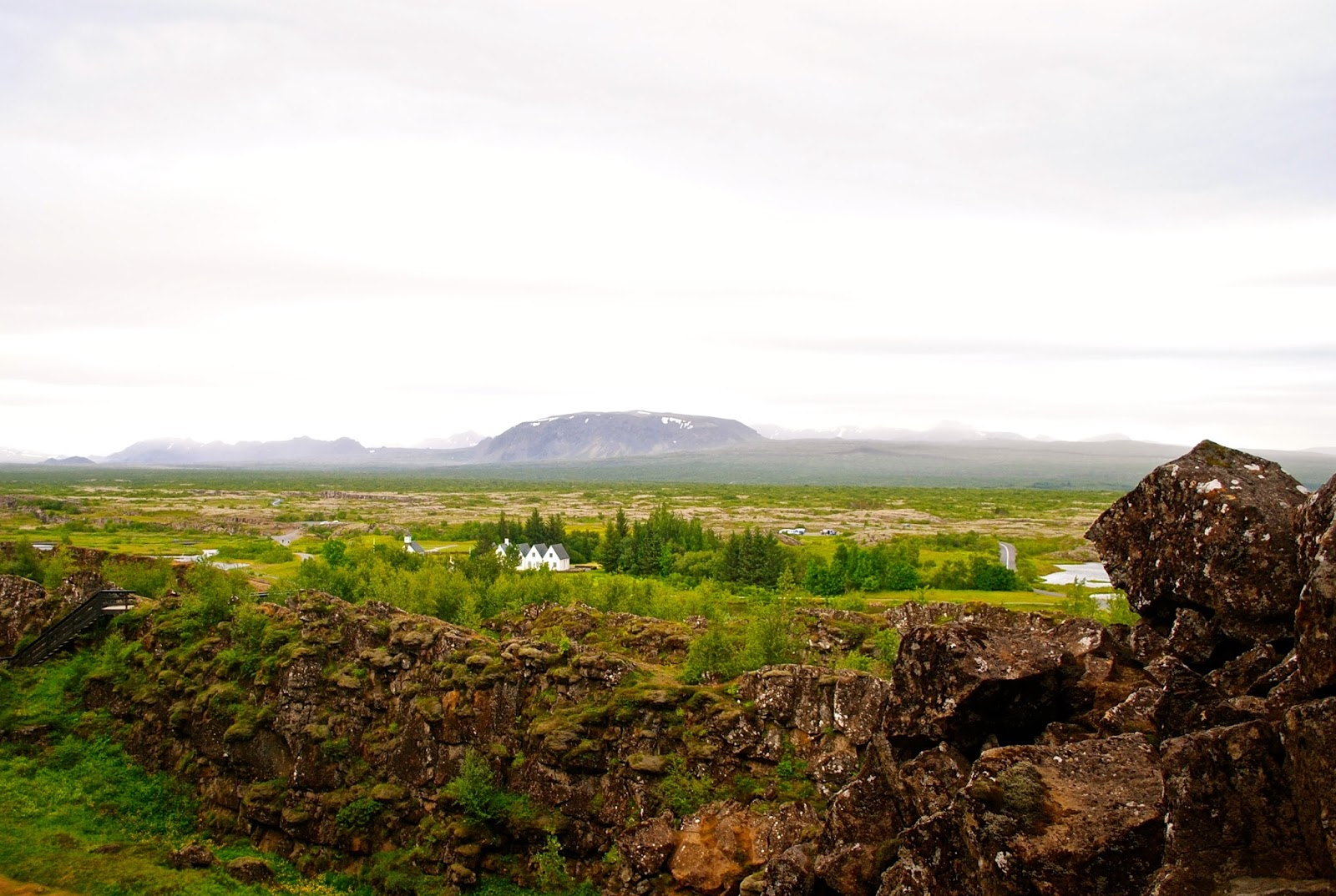 Things to do in Reykjavik Iceland : Find your dream home in the Icelandic wilderness