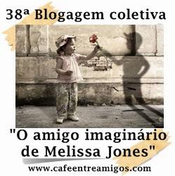 38ª Blogagem coletiva