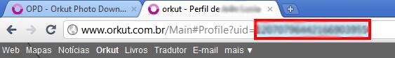 salvar-todas-fotos-do-orkut-de-uma-vez