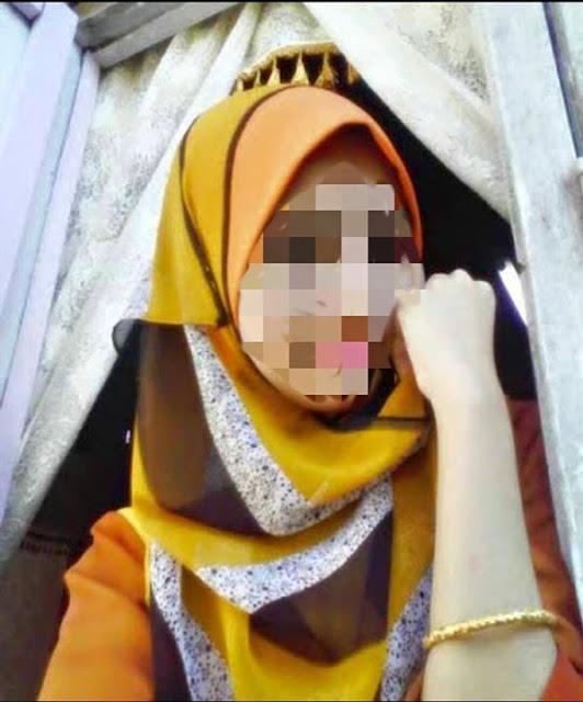 Bunda Sista Wajib Tahu Ya - 15 Dosa Di Kepala Wanita ( Sebarkan )