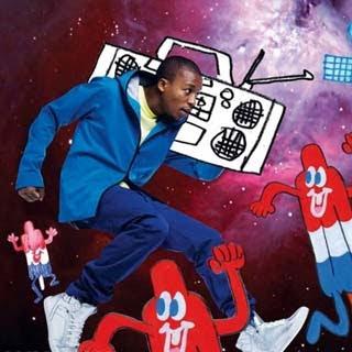 Lupe Fiasco ft. B.o.B. - Who Are You Now Lyrics | Letras | Lirik | Tekst | Text | Testo | Paroles - Source: emp3musicdownload.blogspot.com